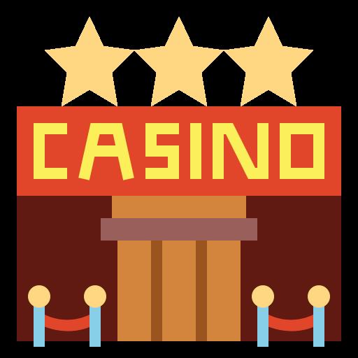 en güvenilir illegal casino sitesi